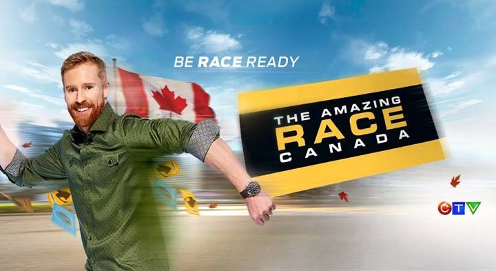 ctv-amazing-race-canada-contest