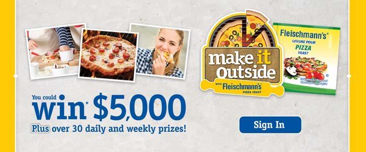 fleischmanns-pizza-contest