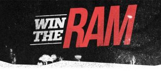 iheartradio-win-the-ram-contest