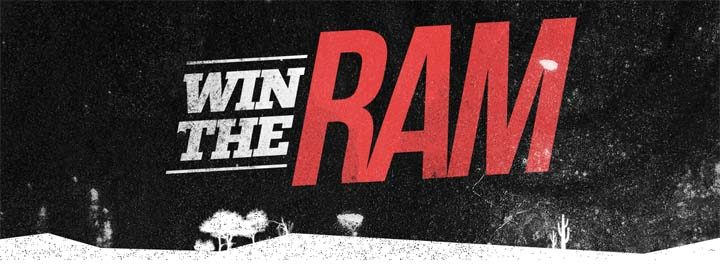 iheartradio-win-the-ram-contest