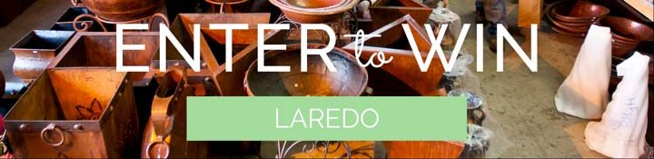 laredo-sweepstakes
