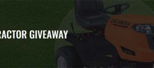 lawn-tractor-giveaway