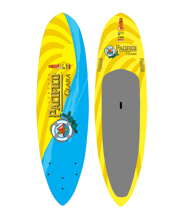 pacifico-sweepstakes