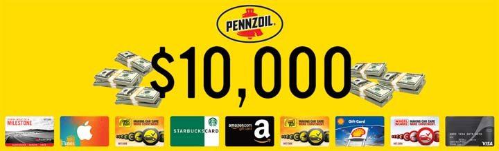 pennzoil-promotion