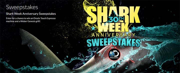 shark-week-sweepstakes