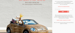 catch-the-ballard-bug-sweepstakes