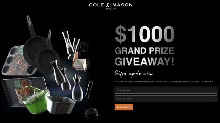 cole-and-mason-contest