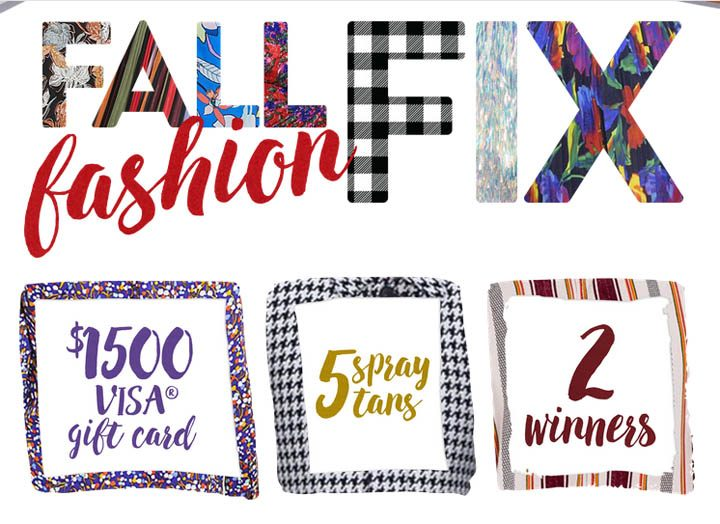 fall-fix-fashion-sweepstakes