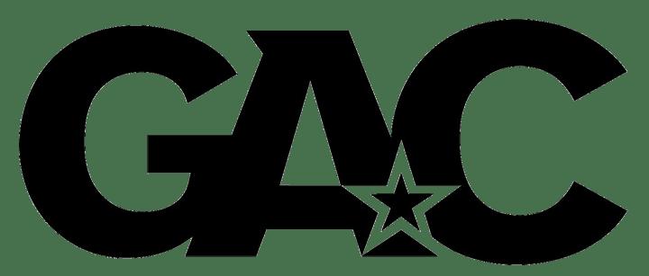 gac-sweepstakes