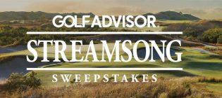 golf-advisor-sweepstakes