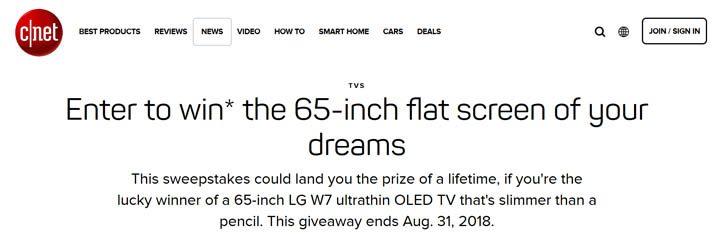 lg-screen-tv-contest