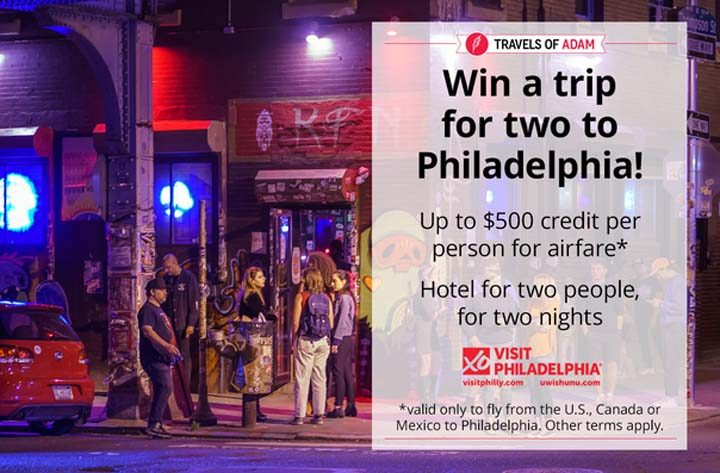 trip-to-philly-giveaway