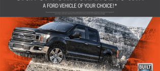 chance-to-win-a-ford-sweepstakes