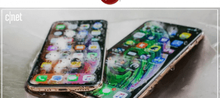 cnet-apple-phone-giveaway