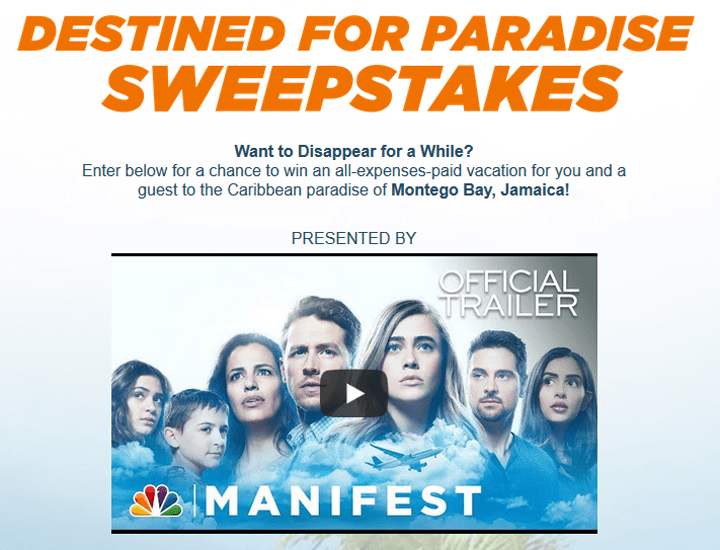 destined-for-paradise-sweepstakes