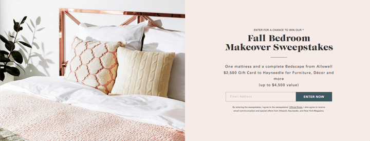fall-bedroom-makeover-sweepstakes