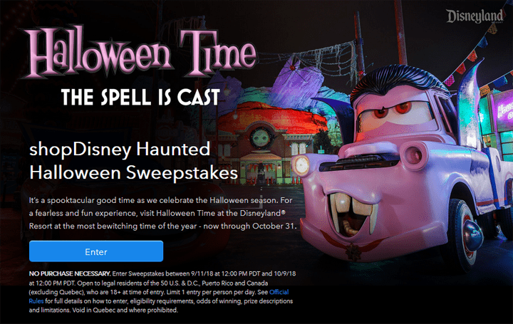halloween-time-spell-is-cast-sweepstakes