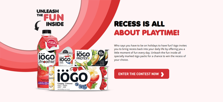 iogo-contest