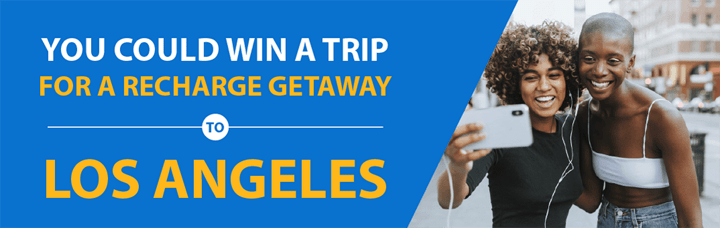 recharge-getaway-to-la-sweepstakes