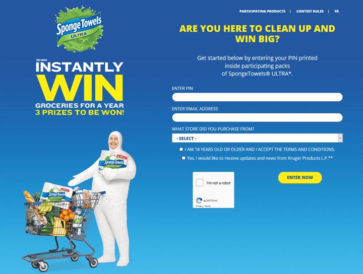 spongetowels-contest