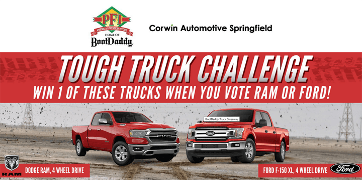 tough-truck-challenge