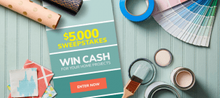 win-cash-for-your-home-sweepstakes
