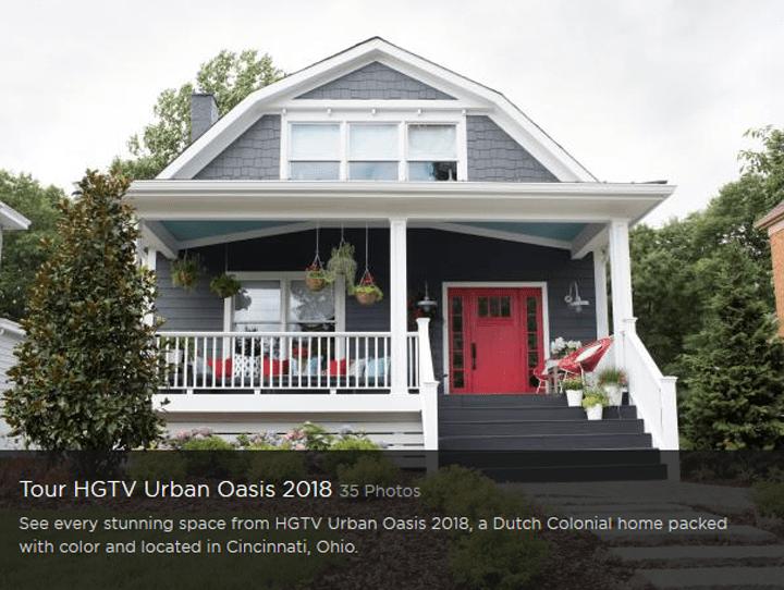 hgtv-urban-oasis-giveaway