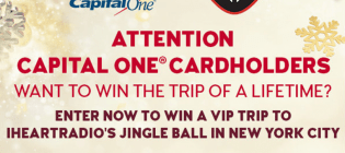 iheartradio-jingle-ball-sweepstakes