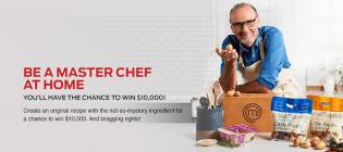 masterchef-little-potato-contest