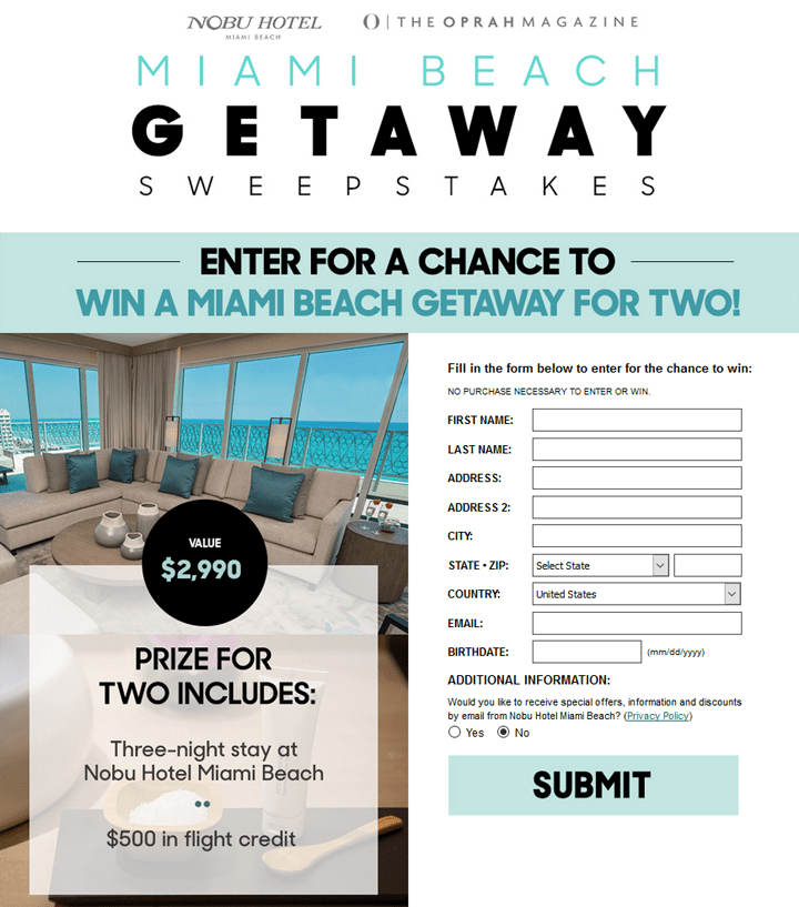 miami-beach-getaway-sweepstakes