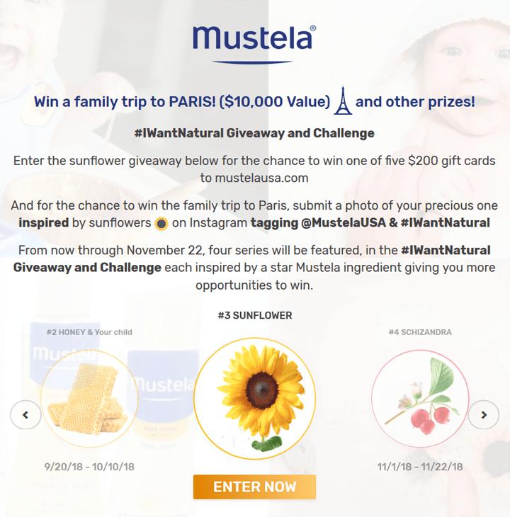 mustela-giveaway