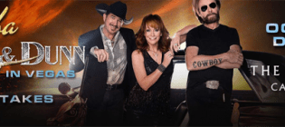 reba-brooks-and-dunn-sweepstakes