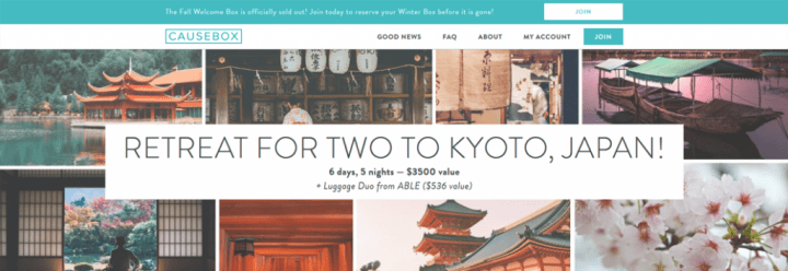 retreat-kyoto-japan-sweepstakes