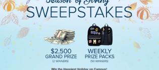 season-of-giving-sweepstakes