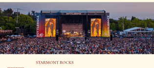 starmont-bottlerock-sweepstakes