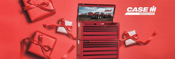 case-ih-sweepstakes