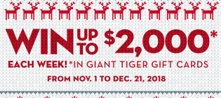 giant-tiger-contest