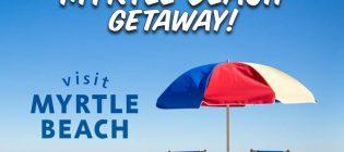 myrtle-beach-getaway
