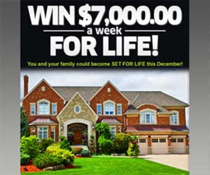 pch-win-7000-a-week-for-life-ad