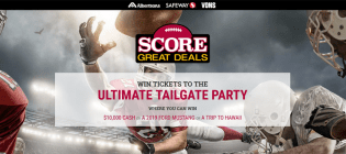 score-great-deals-sweepstakes