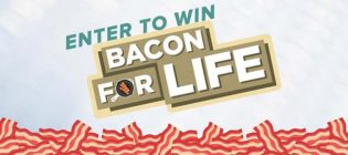 bacon-for-life-contest