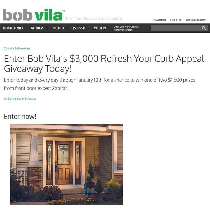 bobvila-curb-appeal-giveaway