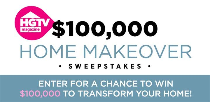 hgtv-magazine-100000-cash-sweepstakes