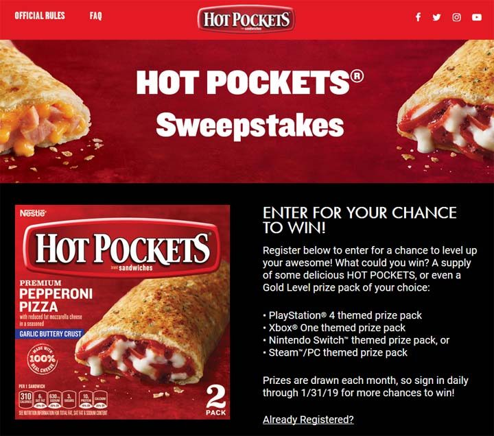 hot-pockets-sweepstakes