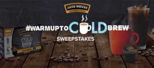 java-house-sweepstakes