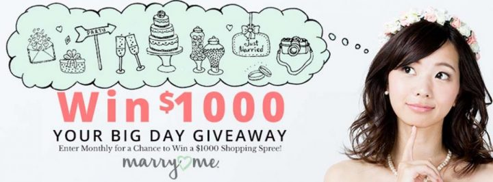 marry-me-giveaway