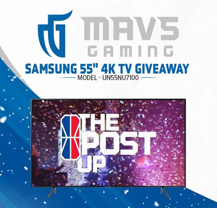 mavs-gaming-giveaway