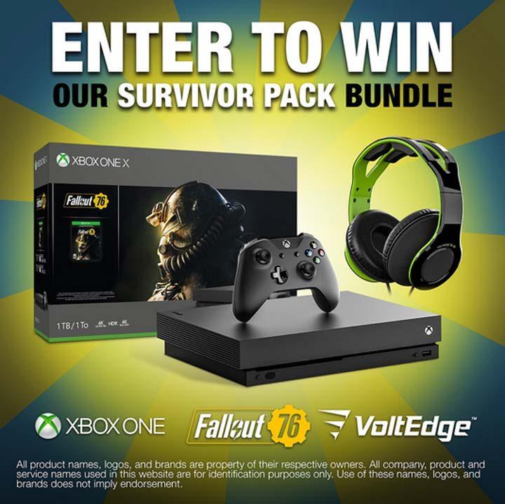 survivor-pack-giveaway