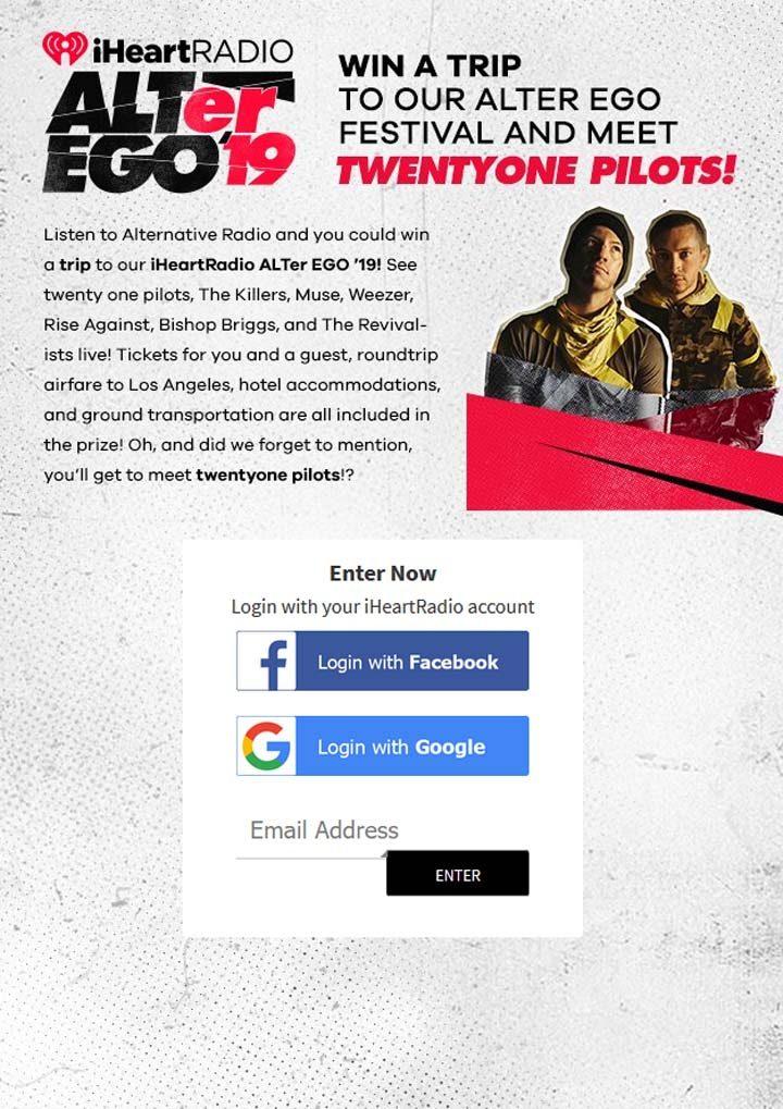 twentyone-pilots-sweepstakes