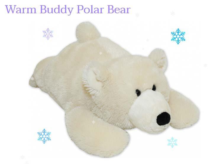 warm-buddy-polar-bear-giveaway